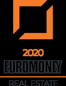 Euromoney 2020 Real Estate