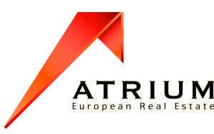 Atrium Real Estate
