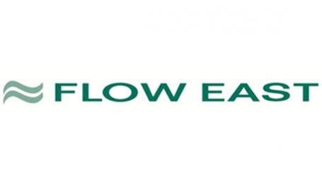 Flow East