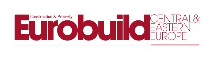 Eurobuild